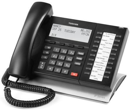 IP5132-SD-lg