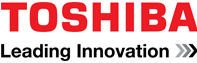 Toshiba Leading Inovation